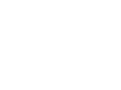 Como Hotels and Resorts white logo