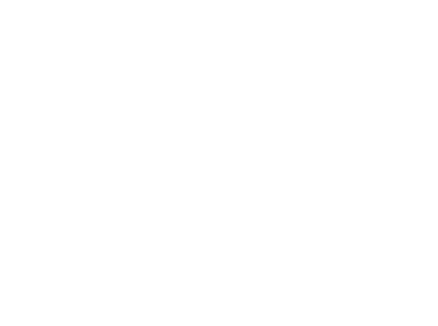 Rosewood London white logo