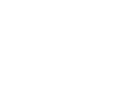 Per Aquum Hotels & Resorts white logo