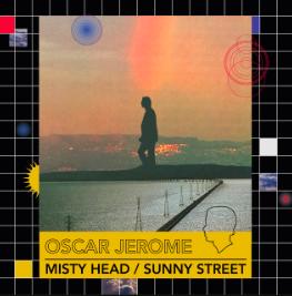 Misty Head/Sunny Street
